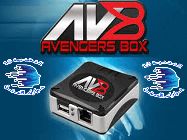 avengers box the infinity saga box box office infinity war box office titanic avenger avatar box office avenger avenger record avengers infinity war box office mondial infinity war record office avatar avengers end game box office mondial box office avenger infinity war marvel box infinity saga box avengers infinity war