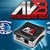 البوكس الغني عن التعريف Avengers Box Crack v0.7.1 (Android MTK)  بدون بوكس