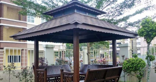 10 PANDUAN MEMBELI GAZEBO | Tips Membeli Gazebo | How to buy Gazebo |