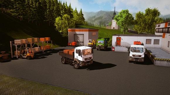 construction-simulator-2015-pc-screenshot-www.ovagames.com-1