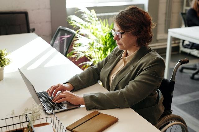 Kendala dalam Menghitung Pajak Penghasilan