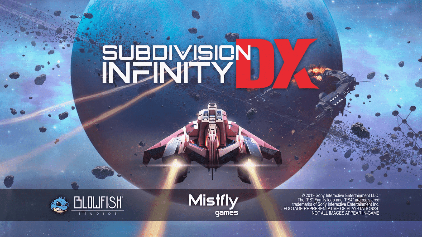 subdivision-infinity-dx