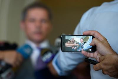 Dacian Cioloș, Románia, Cioloș-kormány, parlamenti választások, ro100.ro, Románia 100 platform, GovITHub