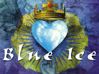 http://collectionchamber.blogspot.co.uk/2015/09/blue-ice.html