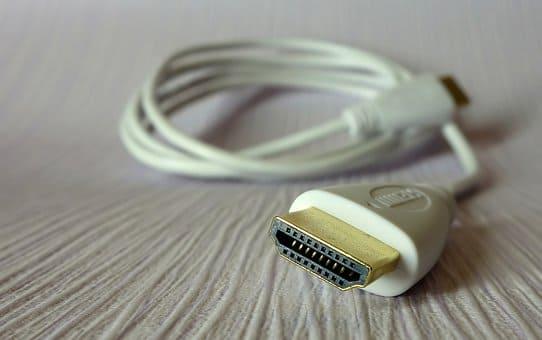 Apa itu HDMI dan DisplayPort, Manakah yang Lebih Baik?