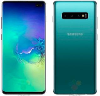 Smartphone Samsung yang cocok untuk bermain gaming