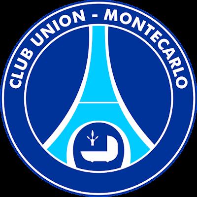 CLUB UNIÓN (MONTECARLO)