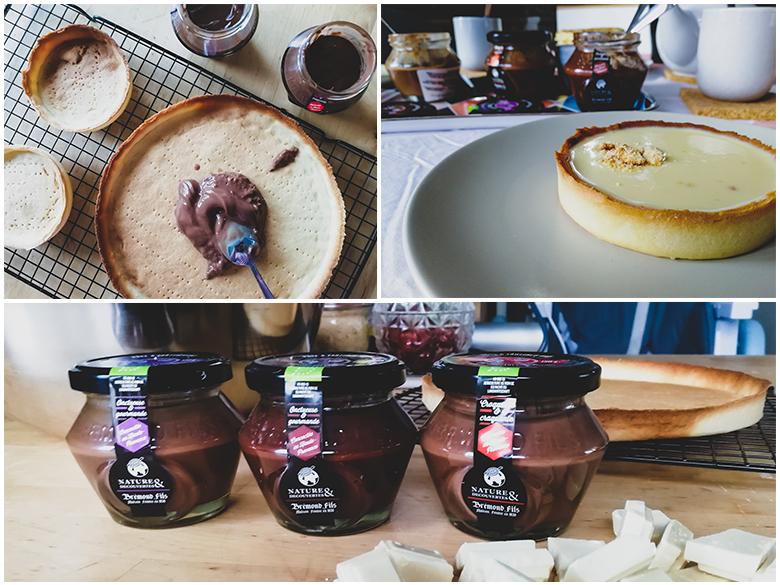 pate-a-tartiner-nature-et-decouvertes-recette-tarte-chocolat-blanc-croustillant-dans-ma-boite