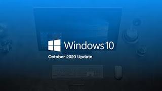 تنزيل ويندوز 10,Windows Update،,تحديث ويندوز 2020،تحميل ويندوز 10 اهر اصدار