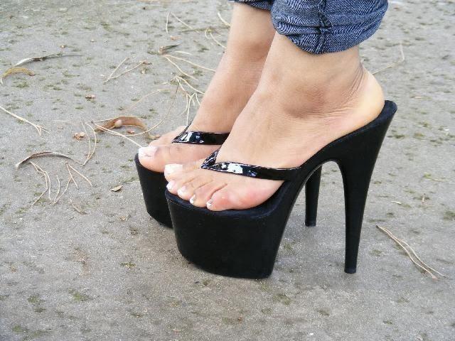 zapatos para prostitutas prostitutas en arrecife