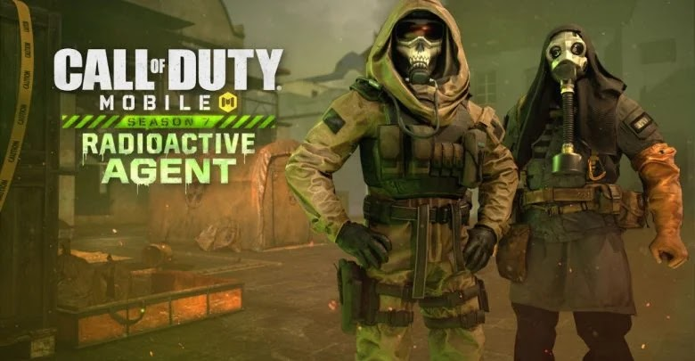 All about the Gunfight game mode in Call of Duty: Mobile