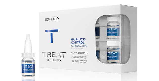 hair-loss-control-cryoactive-concentrate