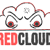 Redcloud - Automated Red Team Infrastructure Deployement Using Docker