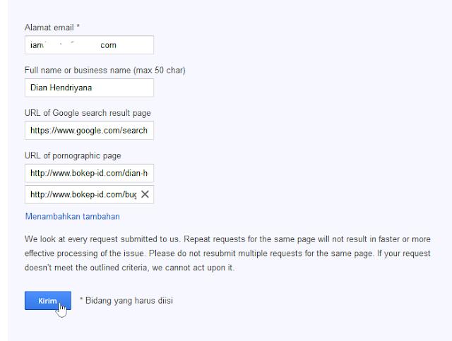 Google Help