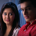 Yeh Rishta Kya Kehlata Hai : Naira is finally in...