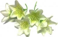 https://scrapkowo.pl/shop,kwiaty-materialowe-5szt-narcyzy-biale,9541.html