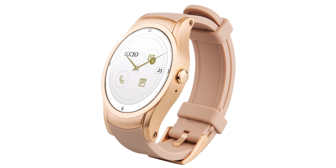 Get the Verizon Wear24 for $49.99 on eBay