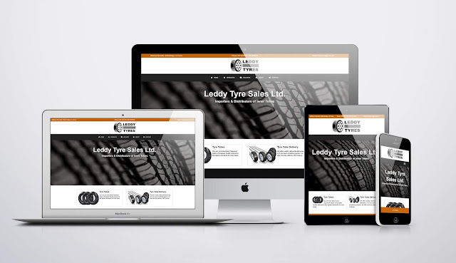 Leddy Tyres Sales - Inner Tube Specialists