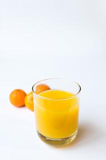 संतरे का जूस कैसे बनाएं ? orange juice recipe in hindi