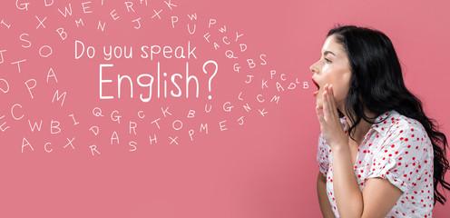 Bagaimana Meningkatkan Kemampuan Speaking dengan Hasil Maksimal Ingin Tahu, Bagaimana Meningkatkan Kemampuan Speaking dengan Hasil Maksimal?