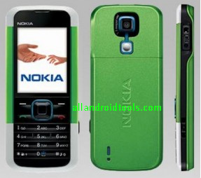 Nokia-5000-USB-Driver-Free-Download-Free-For-Windows
