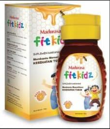 blog-contest-madurasa-fitkidz-fadlimia-dot-com