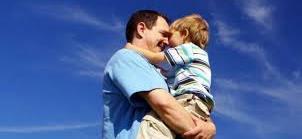 Respon Orang Tua Saat Anak Marah