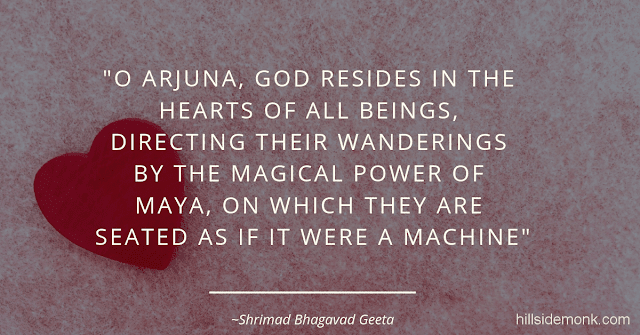 Bhagavad Geeta Quotes -3