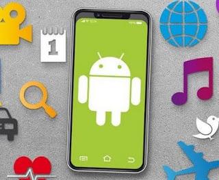 Rekomendasi Cara Membuat Aplikasi Android Mudah dan Gratis
