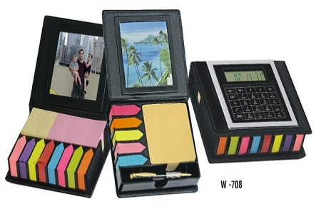 Promotional Corporate Gifts in Mumbai
