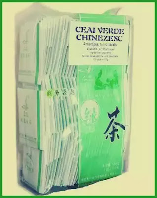 pareri ceai verde chinezesc naturalia diet forumuri remedii pt slabire