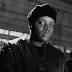 Valete - Bff (Rap) [Download]