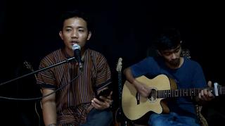 Lagu Toraja Kamaparrisan Dio Padangna Tau