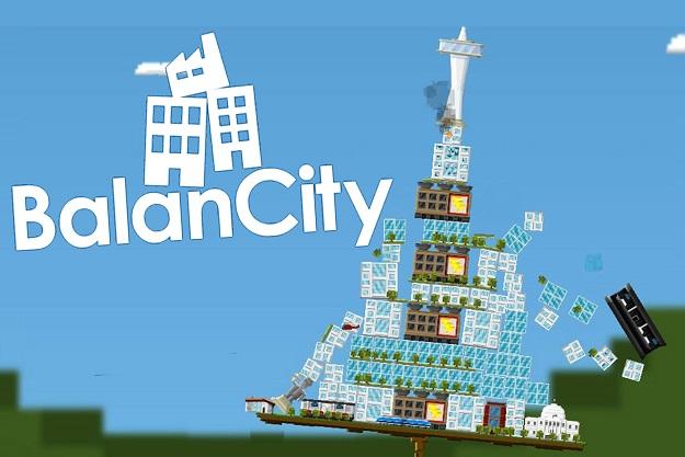 [Προσφορά]: Εντελώς δωρεάν το BalanCity για Steam