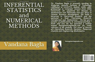 PDF(260 pages): Download The Best Inferential Statistics Textbook