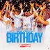 AUDIO l Rayvanny - Happy Birthday l Download