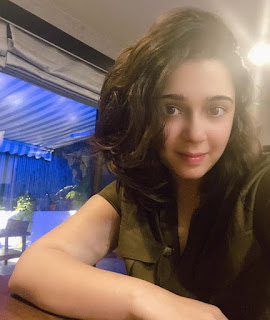 Charmi Kaur Photos