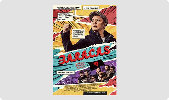 https://www.tujuweb.xyz/2019/05/download-film-baracas-barisan-anti-cinta-asmara-full-movie.html