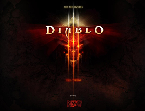 game-diablo3-review.jpg