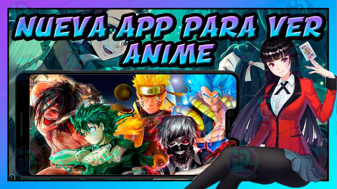 sharkanime-nueva-app-anime-español