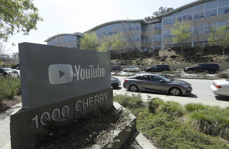 Coronavirus e disinformazione, Google ha rimosso 1 milione di video da YouTube