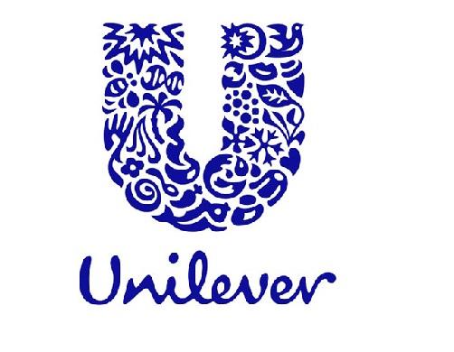 Unilever Pakistan Limited  Apprenticeships  Program May  2021 - Download Application Form