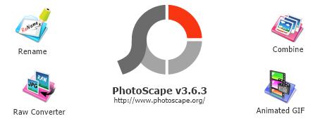 Hingga 50 kB : Cara Mengecilkan Ukuran Foto Menggunakan PhotoScape