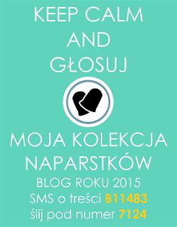 http://www.blogroku.pl/2015/zgloszenie/16,1659,moja-kolekcja-naparstkow