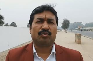 bihar-congress-president-security-issue