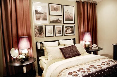 Home Decor Bedrooms - Home Interior Concepts