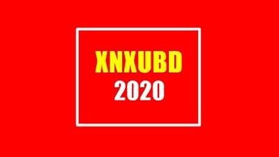 Download Xnxubd 2020 Nvidia Video Japan dan Korea Full