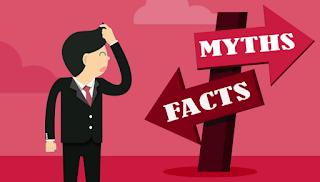 7 Mitos Tentang PKN STAN yang Wajib Kalian Ketahui