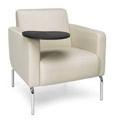 OFM Triumph Seating Collection