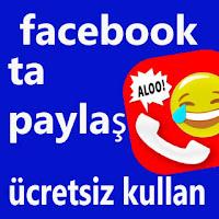 telefon-sakasi-facebook-promosyonu